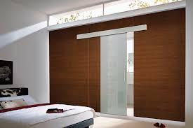 new bedroom sliding glass door sliding glass door