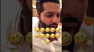 سناب يعقوب بو شهري   منو يايينا هالحزة + موقف اخته بزلزال الكويت - YouTube