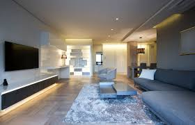 ultra modern living room. 47 Beautiful Modern Living Room Ideas (in Pictures) Ultra R
