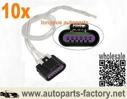 long yue chevy malibu 2004 2005 ignition coil connector oe Chevy Malibu Wiring Harness Connector long yue chevy malibu 2004 2005 ignition coil connector oe 13584094, 88988944 12 GM Wiring Harness Connectors