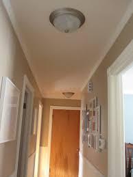 lighting hallway light fixtures ceiling picture with amazing hallway light fixtures not working lighting canada home