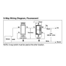 aspire dimmer switch wiring diagram aspire image eaton 1000 watt slide dimmer single pole 3 way decorator switch on aspire dimmer switch wiring