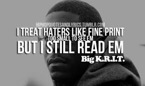 Hip Hop Quotes 48 Inspiration HipHop Quotes Lyrics Discovered By Khlo On We Heart It