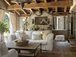 Chandelier, Stunning Country Chic Chandelier Diy Shabby Chic Chandelier  Sets Sofa And Table Decory Porch