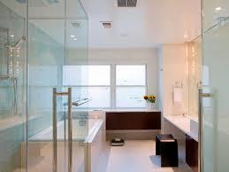 Master Bathroom Layouts HGTV - Master bathroom layouts