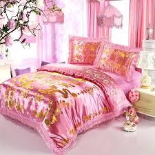 dragon bed sets red satin comforter cover set dragon wedding bedding set print modern suits jacquard dragon bed sets