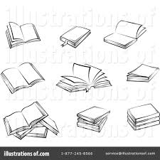 Book References Example Wiring Diagram Database