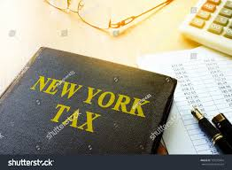 Paycheck Calculator New York Ny Payroll Calculator Magdalene Project Org