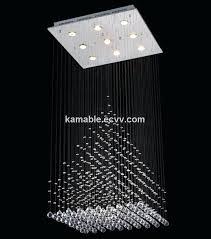 crystal ceiling chandelier endearing chandelier crystal lighting china pink crystal chandelier ceiling fan