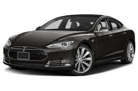 tesla news photos and buying information autoblog 2016 tesla model s