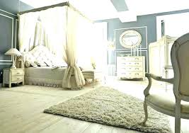 Canopy Bed Curtains Black Canopy Curtains Canopy Bedroom Ideas Black ...