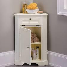 Bathroom Floor Cabinets Cabinets Shallow Bathroom Cabinet Shallow Bathroom Floor Cabinet