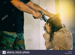 Image result for Free stock photo of kidnapped child