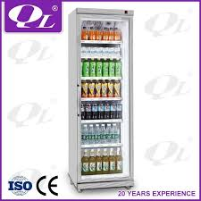 Stand Up Display Freezer Display Stand Fridge Display Stand Fridge Suppliers and 67
