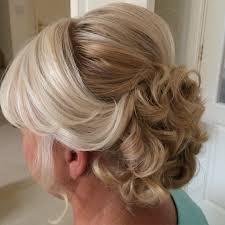Mother Of Groom Hairstyles Wedding Hairstyles For Mother Of The Groom Mother Of Groom