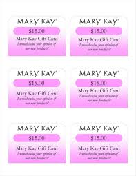 large size of lipsense gift certificate template free romance image collections allaboutthehouse printables scentsy professional