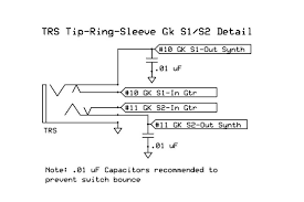 xlr wiring diagram lovely 3 wire microphone at tip sleeve chromatex xlr wiring diagram xlr wiring diagram lovely 3 wire microphone at tip sleeve