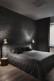 best 25 men bedroom ideas on man s bedroom man