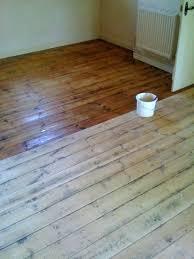 putting laminate over tile laying laminate over tile laminate flooring can i lay over vinyl put