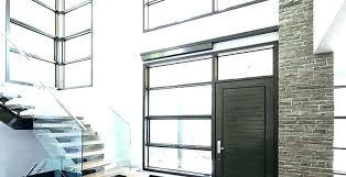 sliding glass door tint home window tinting requests soar during heatwave