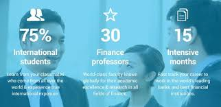 master in finance master in finance mscs essec business school
