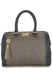 Where To Get Cheap Designer Bags T O P S H O P Beebee Pauls Boutique Bags Cheap