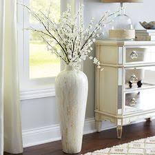 Small Picture Vases Decorative Vases Platters Bowls Pier 1 Imports