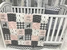 baby girl nursery set baby toddler