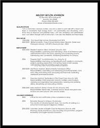 resume sample language cover letter resume examples resume sample language sample resumes resume writing tips writing a resume sample graduate school resume