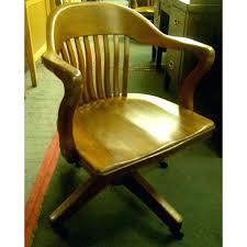 mission oak swivel desk chair mission desk chair antique oak desk chair wheels solid oak office