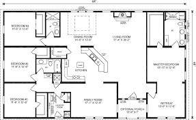 2000 fleetwood mobile home floor plans circuitdegeneration