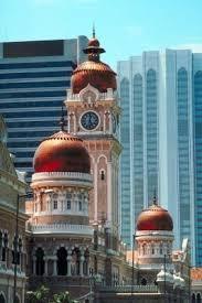 famous architectural buildings. Exellent Buildings Famous Architectural Buildings In Malaysia To