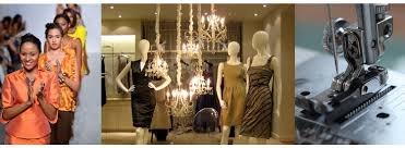 Fashion Designing Boutique Jobs Thoughts From A Designer Since When Has Fashion Design