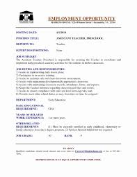 Power Words For Resumes Elegant Power Statements For Resume Resume Ideas