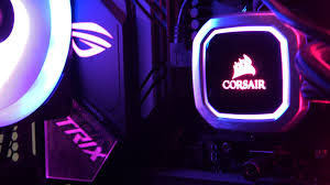 You can also upload and share your favorite rgb wallpapers. Jacknet Rgb Sync Is A Free Piece Of Software That Lets You Manage All Your Rgb Components Pc Gamer