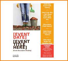 Free Printable Flyer Templates Word 100 brochure template free word cook resume 23