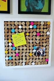 easy wine cork craft homemade ideas board projects crafts by joy at joycom diy patterns