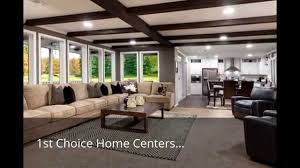 Mobile Homes For Sale 214 893 4691 Dallas Tx Youtube Mobile Homes For Sale In Dallas Texas Area