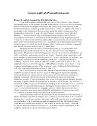 Resume For Graduate School Examples Of Personal Statements For Resumes Sample Resume For ...