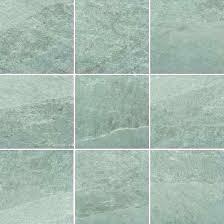 Image Marble Tile Floor Texture Om Tiles Texture Grey Tile Plain On Unique Picture Excellent Modern Wall White Home Ideas Tile Floor Texture Bunnylandofcrisisinfo