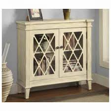 living wonderful wood cabinet with doors 4 white painted wooden storage glass front combined stained ceramic