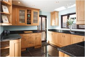 All Wood Kitchen Cabinets Online Cool Ideas