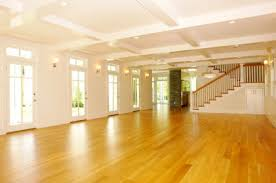 we understand the importance of clean floors and we have trained our technicians to bring back the original brilliance of your floors so they stand out