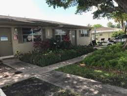 2 Bedroom Apartments For Rent In Albany Ny Lovely For Rent Cottage Cove At North  Miami Beach Fl In Florida State Rent Apartments