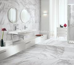 polished white floor. Plain Floor 60x60 Matte Polished White Glazed Rustic Porcelain Floor Tiles Prices  Buy  PricesRustic TileFloor Product On Alibabacom On