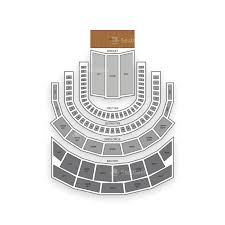 Academy Of Music Seating Chart Parquet 40 Meticulous Carnegie Hall Seating Chart Concert