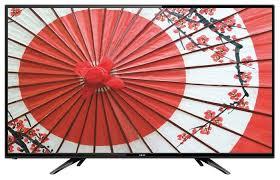 """<b>Телевизор AKAI</b> LEA-40D88M 39.5"""" (2018) — купить по выгодной ..."""