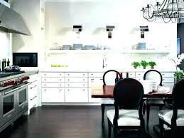 kitchen sconce lighting. Kitchen Sconces Wall Sconce Lighting Small Vintage Kitc . T