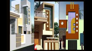 Indian Staircase Tower Designs Indian Staircase Tower Designs In 2020 House Front Design