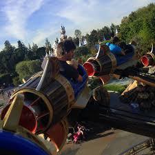 disneyland rides for toddlers